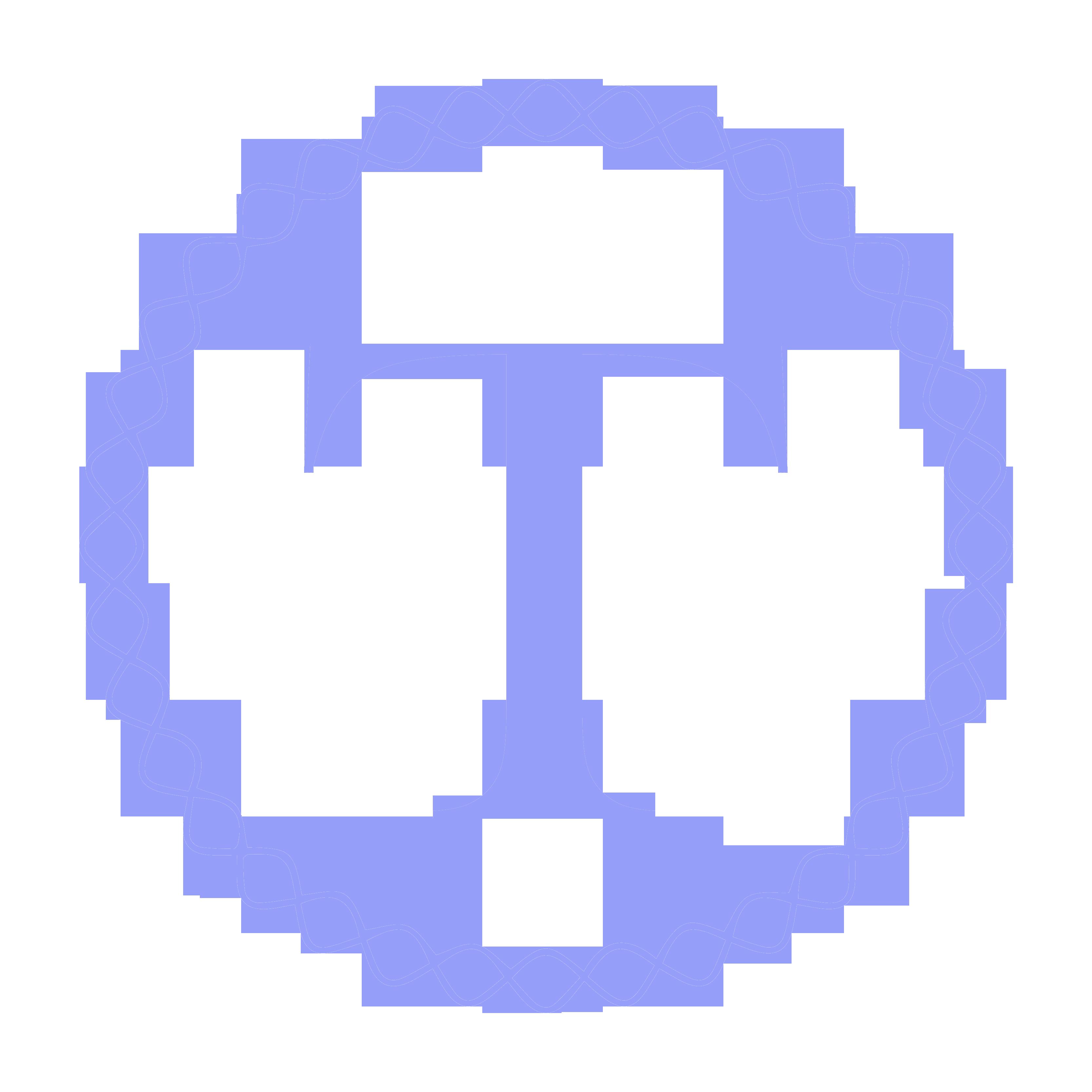 Tradestorpro